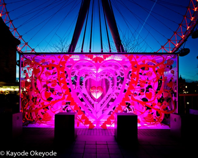 http://kayodeok.files.wordpress.com/2011/02/n7k1054-edit-2-happy_valentines_day_london_eye-01.jpg?w=650&h=520